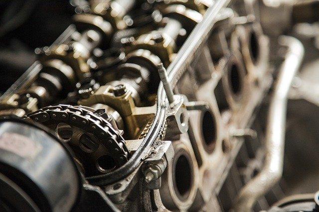 קניית מנוע חדש לרכב ניו דרייב